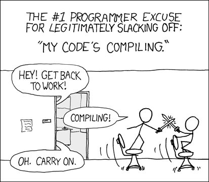 /images/xkcd-compiling.png